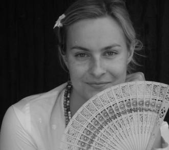 Anne-Elisabeth ROUDAUT - LE NAOURES