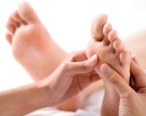 crbst_massage_shiatsu-pieds